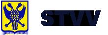 STVV(シント=トロイデンVV)