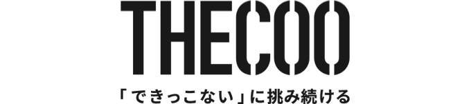 thecoo