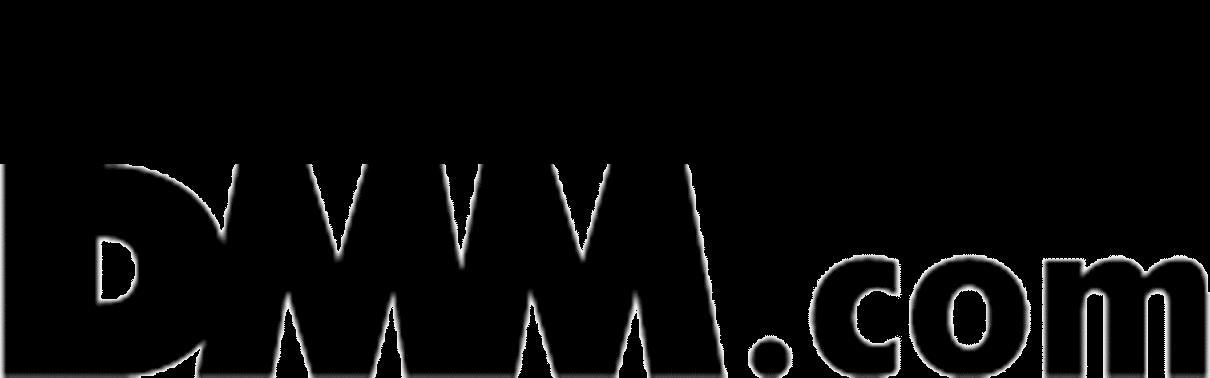 スポンサー_dmm